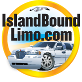 Fire Island Limo | Island Bound Limo